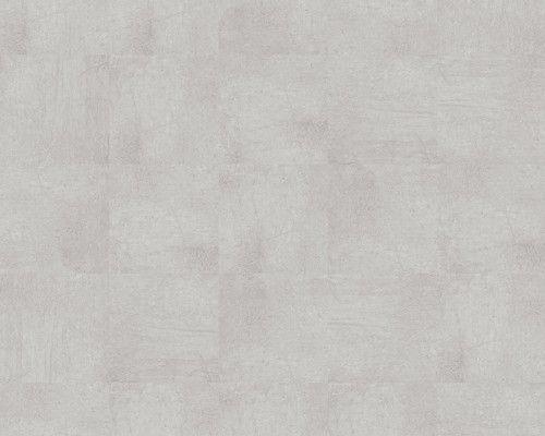 Pvc vloeren van mFlor : Estrich Stone Light grey, Dannysvloeren.nl