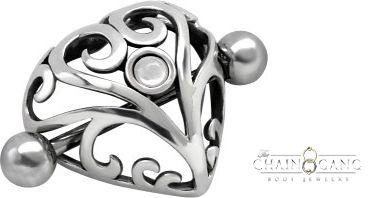 83 best piercings images on pinterest peircings for Heart tattoo nipples