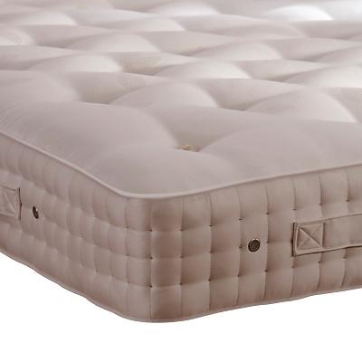 Vi Spring mattresses