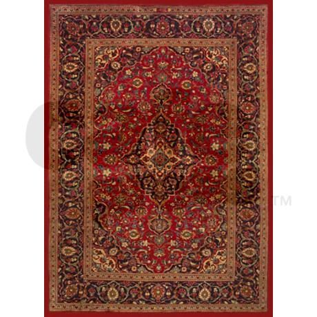Lebowski S Rug 5 X7 Area Rug Rugs Area Rugs And Places