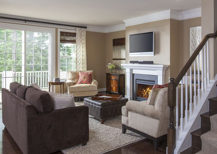 158 best images about lauren nicole designs family room for Interior design charlotte nc
