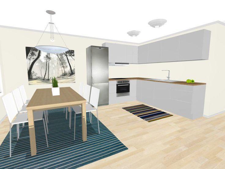 Beautiful Top Interior Design Programs With Haus Design Programm Kostenlos