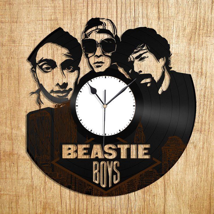 Best 25 music wall art ideas only on pinterest music for Beastie boys mural