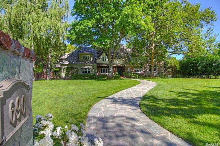 690 Mills Rd, SACRAMENTO Property Listing: MLS® # ML81593124 #HomeForSale #SACRAMENTO #RealEstate #BoyengaTeam #BoyengaHomes