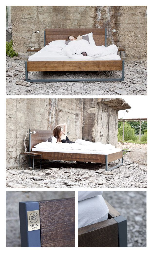 62 best Schlafzimmer images on Pinterest Bedroom ideas, Bedroom - schlafzimmer set 180x200