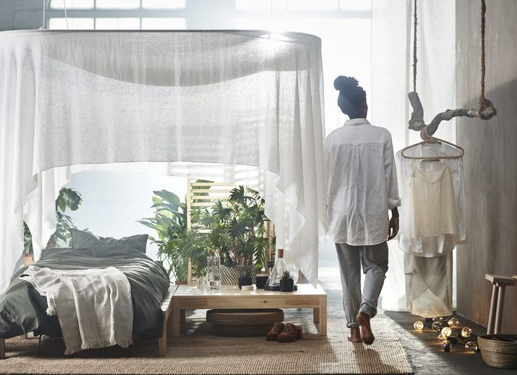 20 best ikea ideas images on Pinterest Ikea ideas, Ikea hacks and