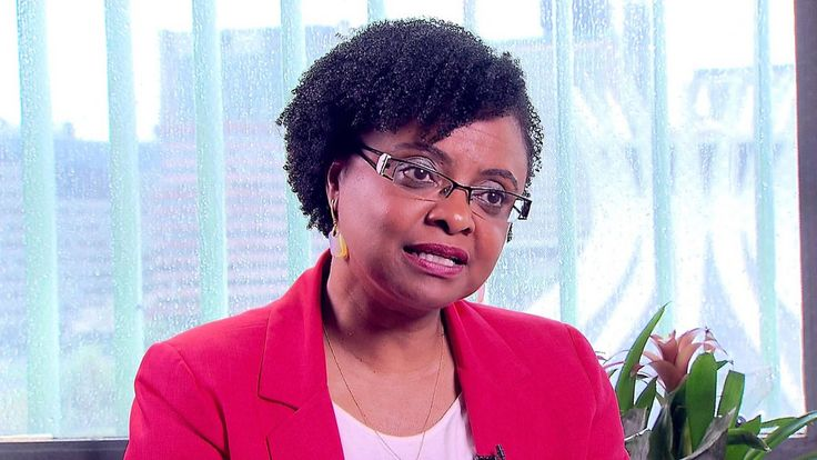 Ex-ministra da Igualdade Racial do governo Dilma rebate declarações da atual ministra de Direitos Humanos de Temer