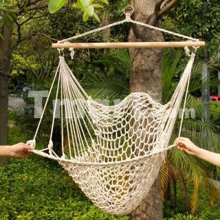 42 mejores im genes sobre hamacas de jardin colgantes en - Hamaca de jardin ...