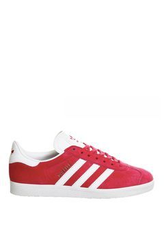 **Gazelle Trainers by Adidas Originals