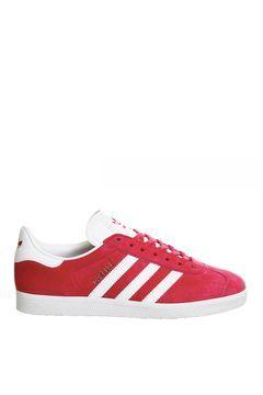 **Gazelle Trainers by Adidas Originals