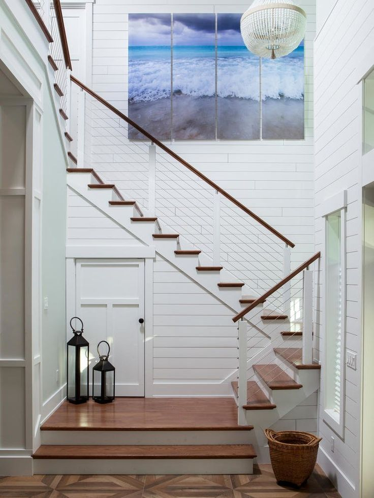 17 Times Shiplap Made the Room