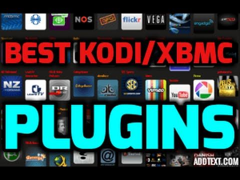How to install the best plugins/addons on Kodi/XBMC very easy method - KODI XBMC IPTV ADDONS | KODI XBMC IPTV ADDONS