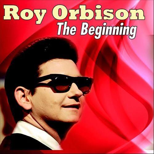 What Year Did Roy Orbison Die