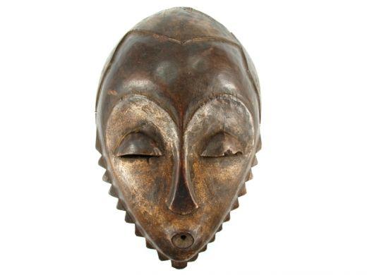 Pende mask  http://www.etnobazar.pl/shop/stanley/products/maska-pende-kongo-afryka-sztuka-konga-art-2