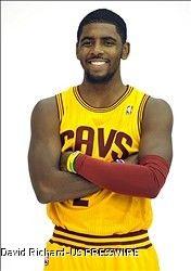 Fantasy Basketball: Underrated 2nd Year NBA Players Worth Drafting