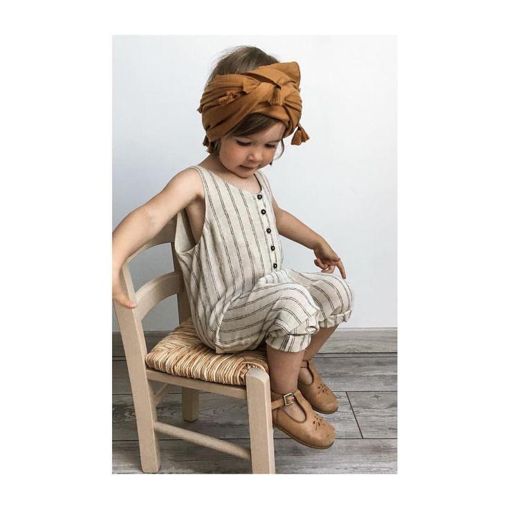 106 vind-ik-leuks, 9 reacties - Léna (@with.my.loves) op Instagram: 'Petit coucou rapide en vous souhaitant une belle soirée! ✨ #latergram #bebe #baby #babygirl…'