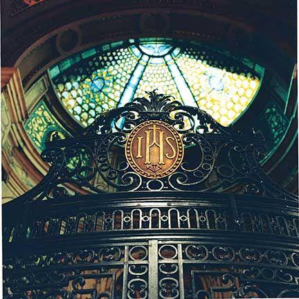 Tiffany: Tiffany Lamps, Tiffany Semi Dom, Tiffany Tiffany, Comforter Tiffany, Tiffany Stained Glasses, Semi Dom Stained, Tiffany Style