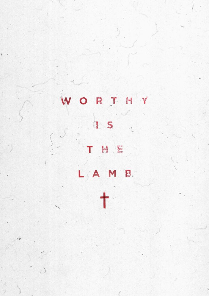 "Worthy is the Lamb - Darlene Zschech (Hillsong) [ 2000 ] From the album ""You Are My World"" by Hillsong Live 14 / 365 *Click here to visit ""The Worship Project!"""