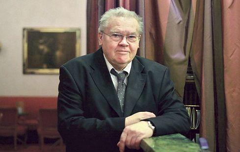Csurka István - Bak Asc, Vízöntő Szaturnusz (Kos Nap)