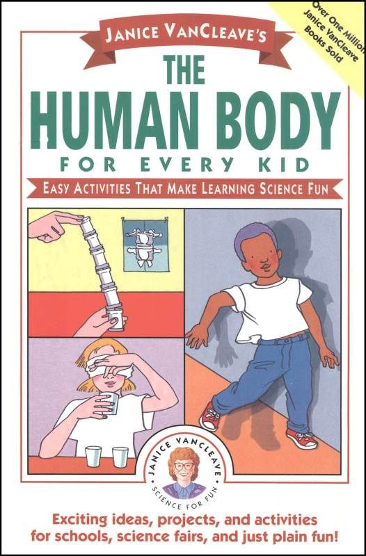 Anatomy Coloring Book By Kaplan : Kaplan anatomy coloring book fifth edition main photo cover