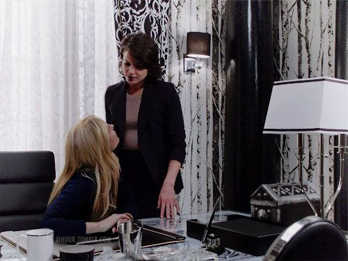 """Swan Queen 