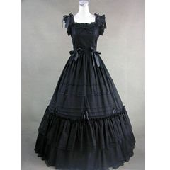 The Old Wild West Pioneer Women Western Costumes Dresses Gowns Clothing - Liquiwork