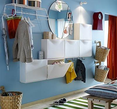 Schuhschrank ikea trones  29 best ikea trones images on Pinterest | Trones ikea hack, Ikea ...