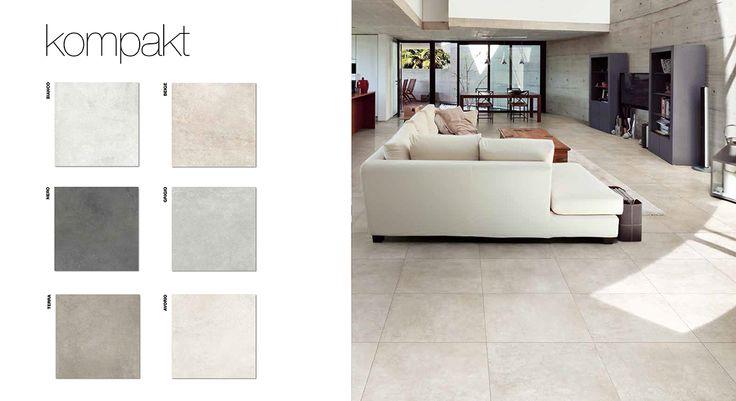 Promo Pavimenti Kompakt -> http://bit.ly/1TILgTC    #Tecnoceramiche #showroom #promozioni #pavimenti #arredamento #casa #Kompakt #Alfalux