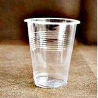 Distributor Gelas Plastik ukuran 12 oz