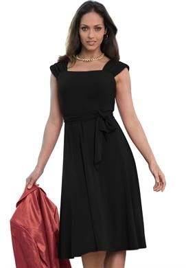 on-line shopping of plus size dresses