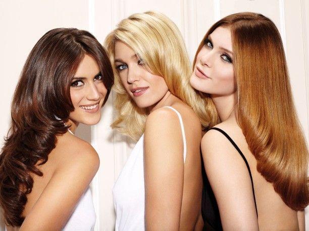 Tagli di #capelli #primaveraestate2013 www.veraclasse.it/articoli/bellezza/capelli/tagli-di-capelli-primavera-estate-2013/9637/