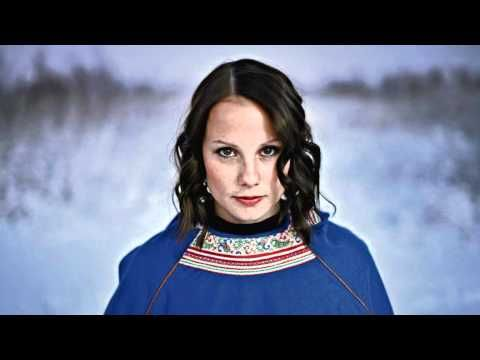 "AMAZING SÁMI FOLK MUSIC | Máddji - ""Dawn Light"""