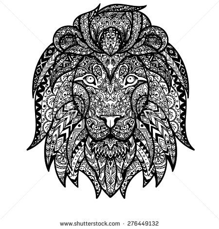 Rasta Lion Stock Photos Images & Pictures | Shutterstock
