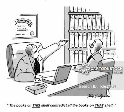 law-order-book-read-reads-lawyers-attorneys-rde2139_low.jpg (400×360)