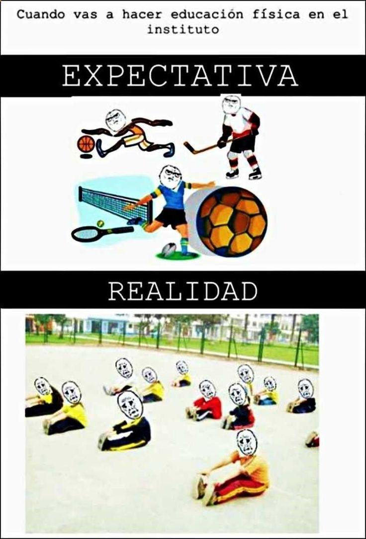 Ríete sin parar con lo mejor en memes kpop español, imagenes divertidas en doble sentido y chistes graciosos argentinos aqui ➢ www.diverint.com/...