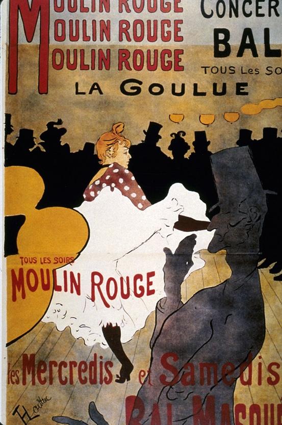 French poster | Art Nouveau | Affiche publicitario | #France #Decorative #Posters #Paris #Carteles #20s