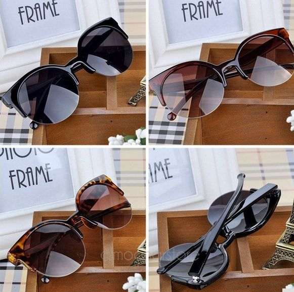 http://ali.pub/6qpv0   Заказать за 90 рублей с бесплатной доставкой можно тут http://ali.pub/6qpv0  #очки #алиэкспресс #мода #женщины #стиль #кошачийглаз #aliexpress #cateye #sunglasses