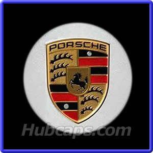 Porsche 911 Hub Caps, Center Caps & Wheel Caps - Hubcaps.com #Porsche #Porsche911 #911 #CenterCaps #CenterCap #WheelCaps #WheelCenters #HubCaps #HubCap