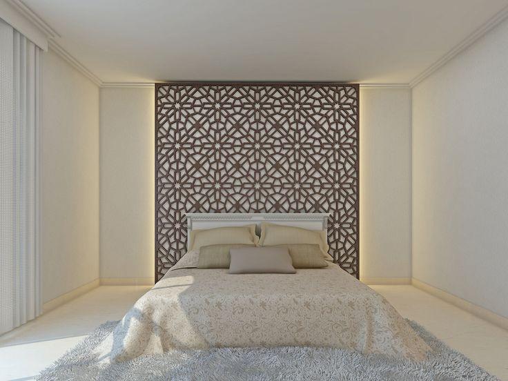 wall3-wood.jpg