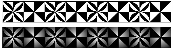Tongan Patterns by xSiiANA on DeviantArt