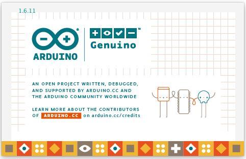 TechnologyIQ: Software: Arduino IDE (Integrated Development Environment)…