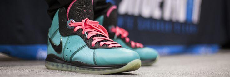 Reshoevn8r | The Ultimate Shoe Cleaner | Buy Sneakers Online