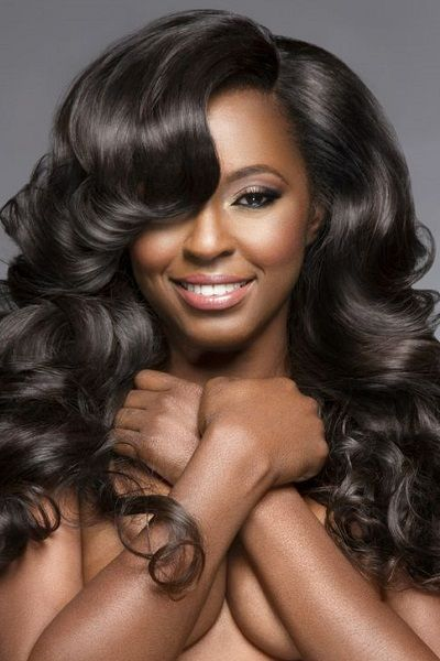 36 best remy hair weave conversations the collection process cheap queen hair buy quality queen hair products directly from china remy queen hair suppliers brazilian virgin hair body wave xoxo remy queen hair pmusecretfo Gallery