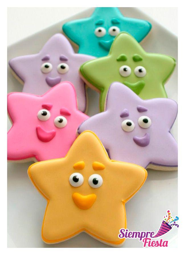 Ideas para fiesta de cumpleaños de Dora la Exploradora. Encuentra todo para tu fiesta en nuestra tienda en línea: http://www.siemprefiesta.com/fiestas-infantiles/ninas/articulos-dora-la-exploradora.html?limit=all&utm_source=Pinterest&utm_medium=Pin&utm_campaign=Dora