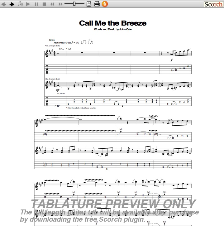 Grenade Flute Sheet Music With Lyrics: 29 Best Images About Fave Songs On Pinterest