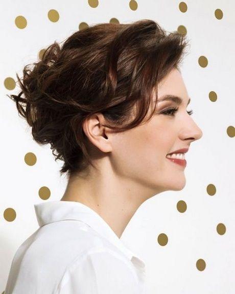Lange Frisuren und Frisuren für die Trends des Sommers 2019