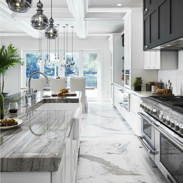 83 Best Woodharbor Cabinetry Images On Pinterest: 83 Best Images About Kitchens On Pinterest