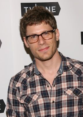 17 Best images about Matt Lauria on Pinterest | Seasons ...