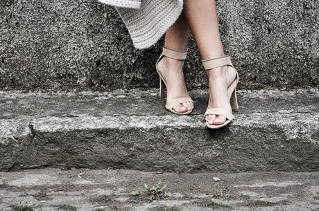 FashionWall - stylizacja dodana przez Impresssja w dziale - Moda - pora roku - Lato - Secrets 2014