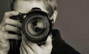 Kaliteli Fotoğraflar - HD Fotoğraf Duvar Kağıdı Wallpaper Resim İndir: Fotoğrafçılıkla İlgili Temel Bilgiler